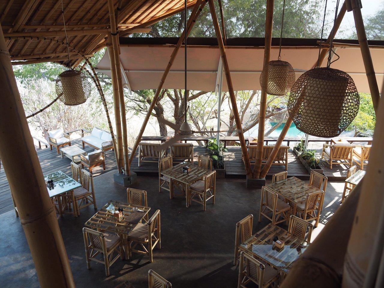 The Seraya Prices Hotel Reviews Labuan Bajo Indonesia