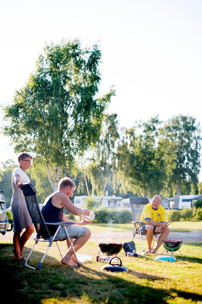 Sverige Haverdal film gratis sex kontaktsida