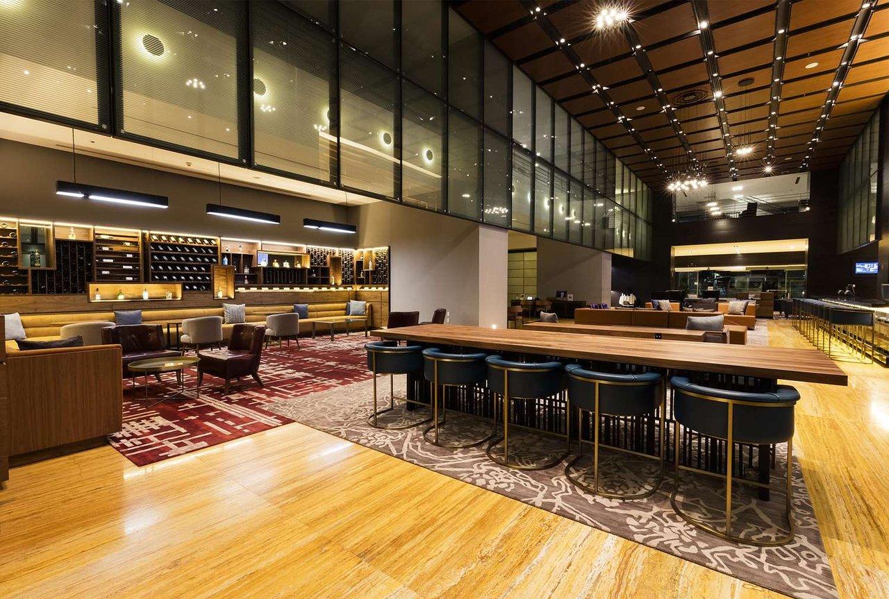 Terraza Cielo De Cortés Opiniones Del Hotel Boutique Hotel