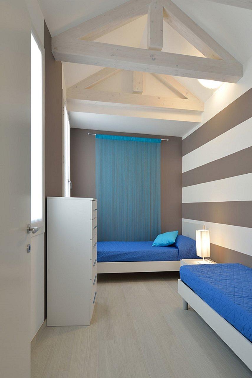 I Vicini Fanno Troppo Rumore rialto deluxe apartments - prices & guest house reviews