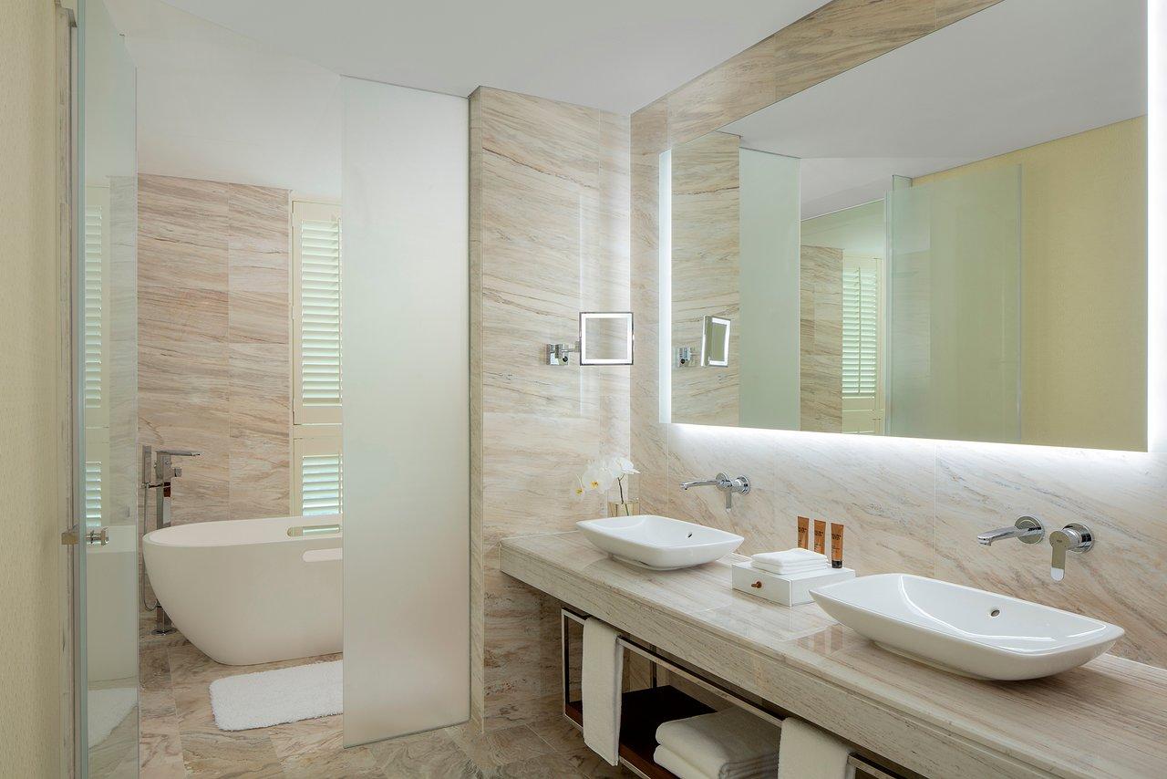 PARAMOUNT HOTEL DUBAI ab 84€ (1̶8̶8̶€̶): Bewertungen, Fotos &  Preisvergleich - Tripadvisor