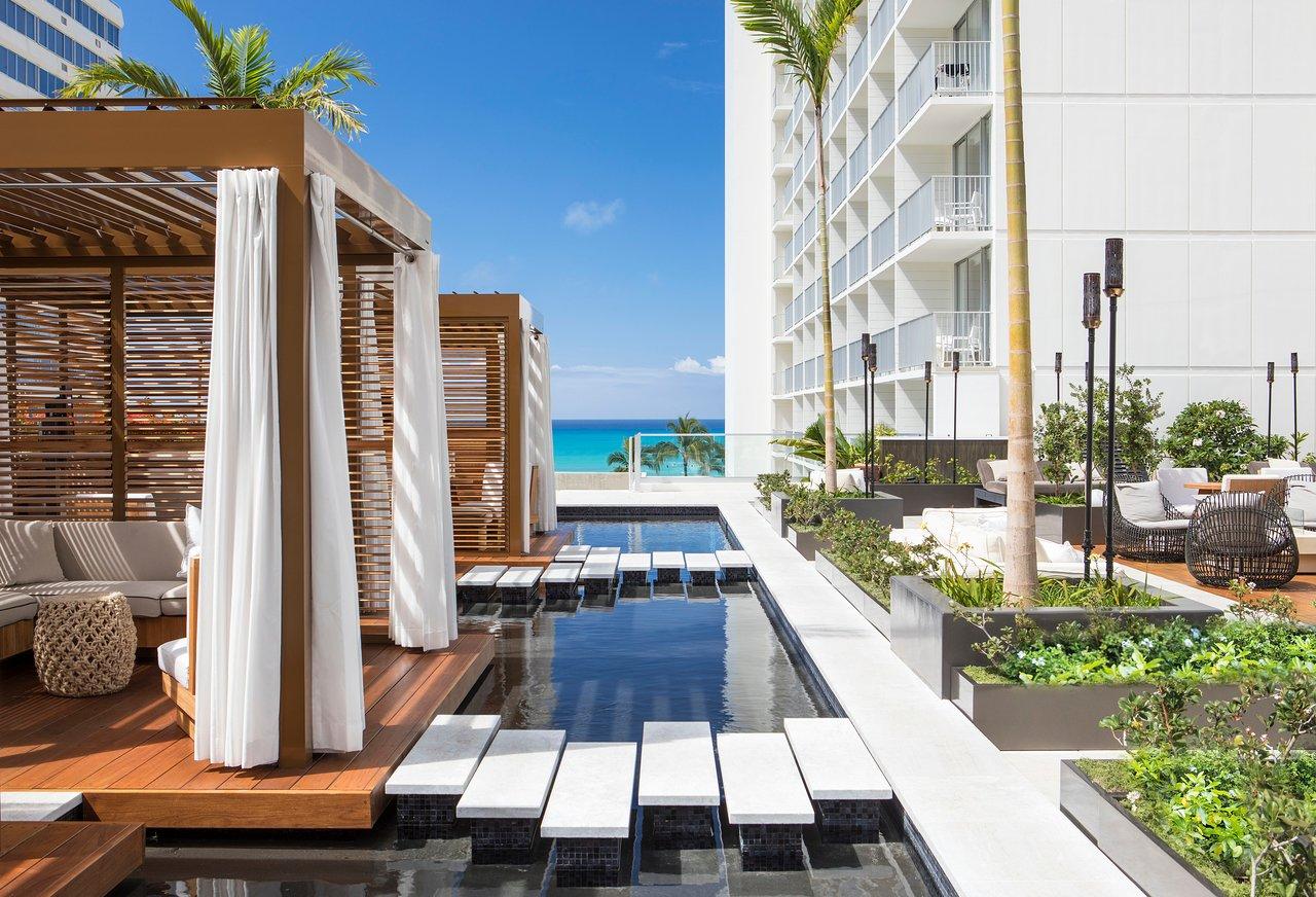 The 10 Best Hotels In Oahu Hi For 2021 From 91 Tripadvisor