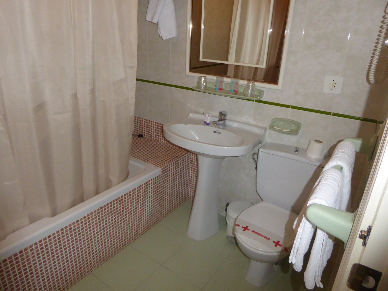 Hotel Terraza Carmona Prices Reviews Vera Spain