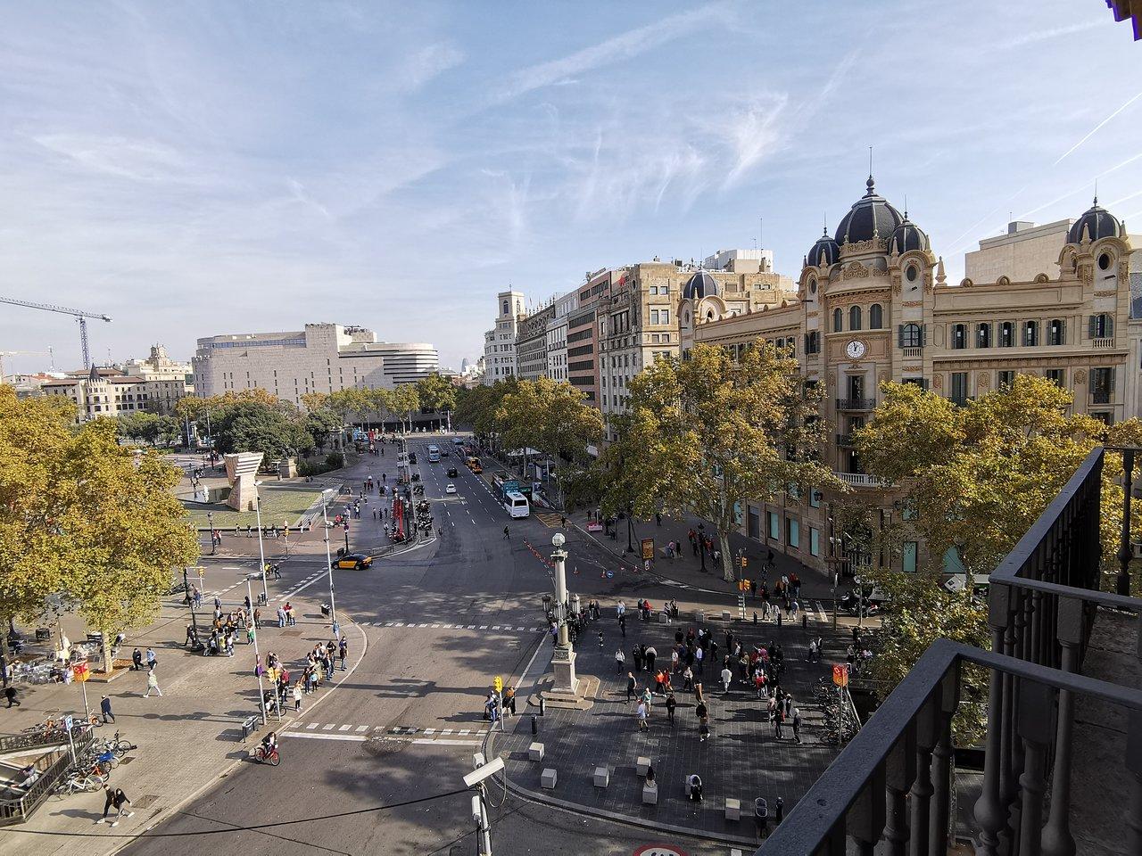 Velocità datazione Barcellona opinioni sito di incontri ragazza polacca