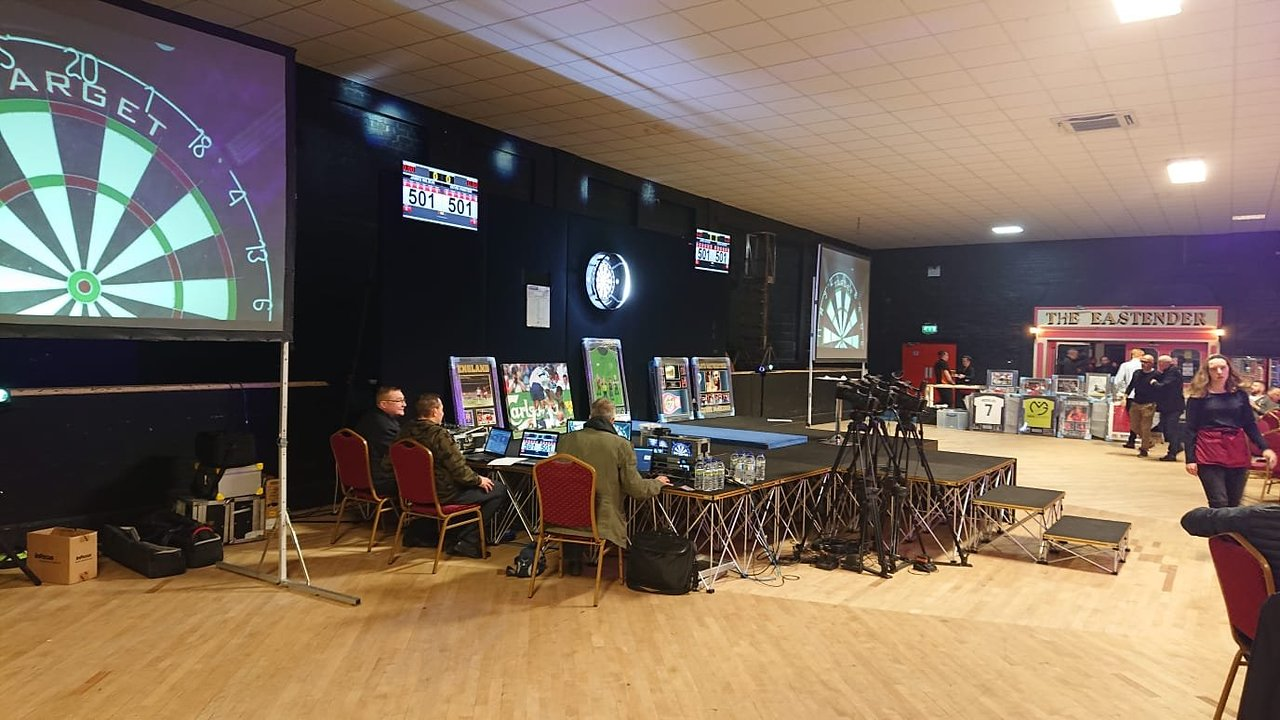 Rollerworld derby party betting gamba osaka vs hiroshima betting expert nba