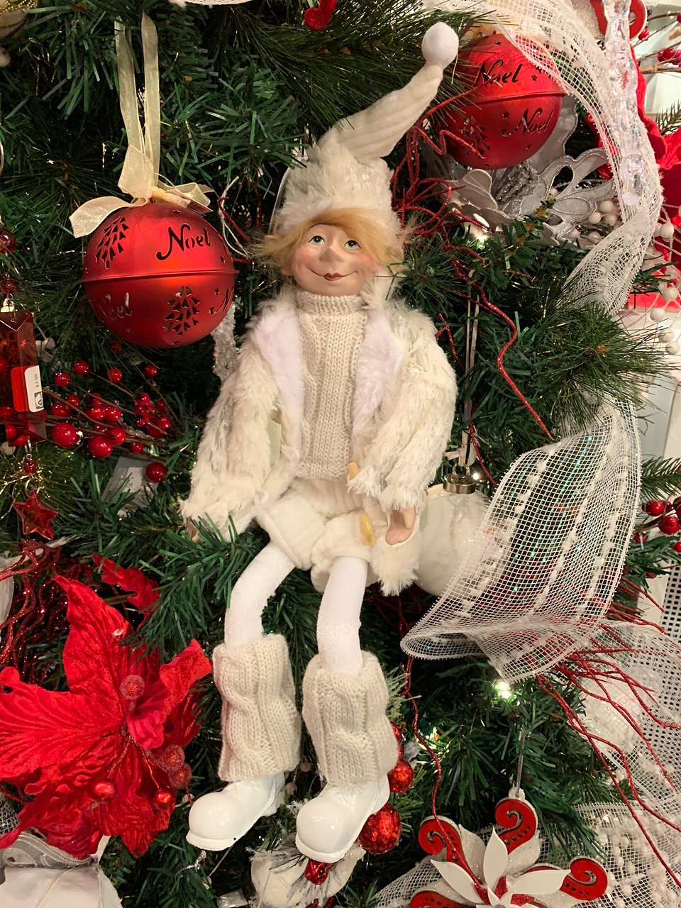 Christmas Activities 2021 Near Fraser Mi Glenda S Christmas Cottage Abbotsford 2021 All You Need To Know Before You Go Tours Tickets With Photos Tripadvisor