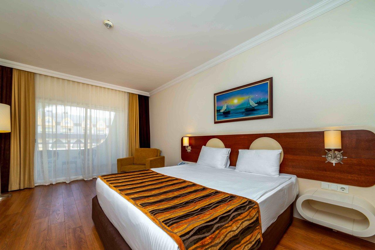 Transatlantik Hotel Spa Rooms Pictures Reviews Tripadvisor