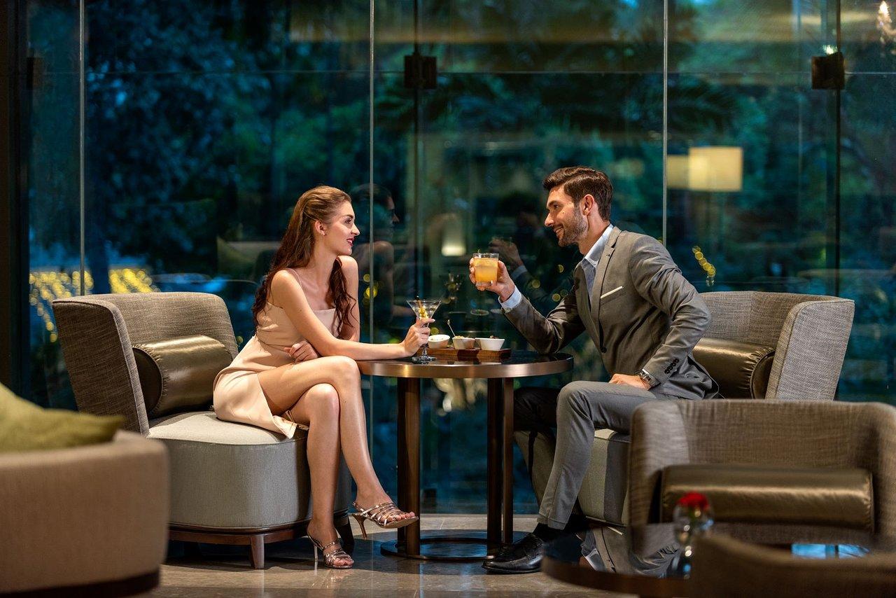 dating evenement Melbourne Dating mezelf blog