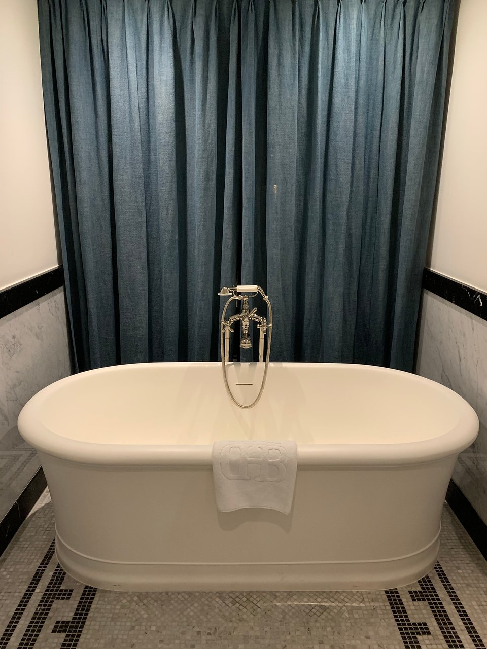 Hotel De Berri A Luxury Collection Hotel Paris Prices