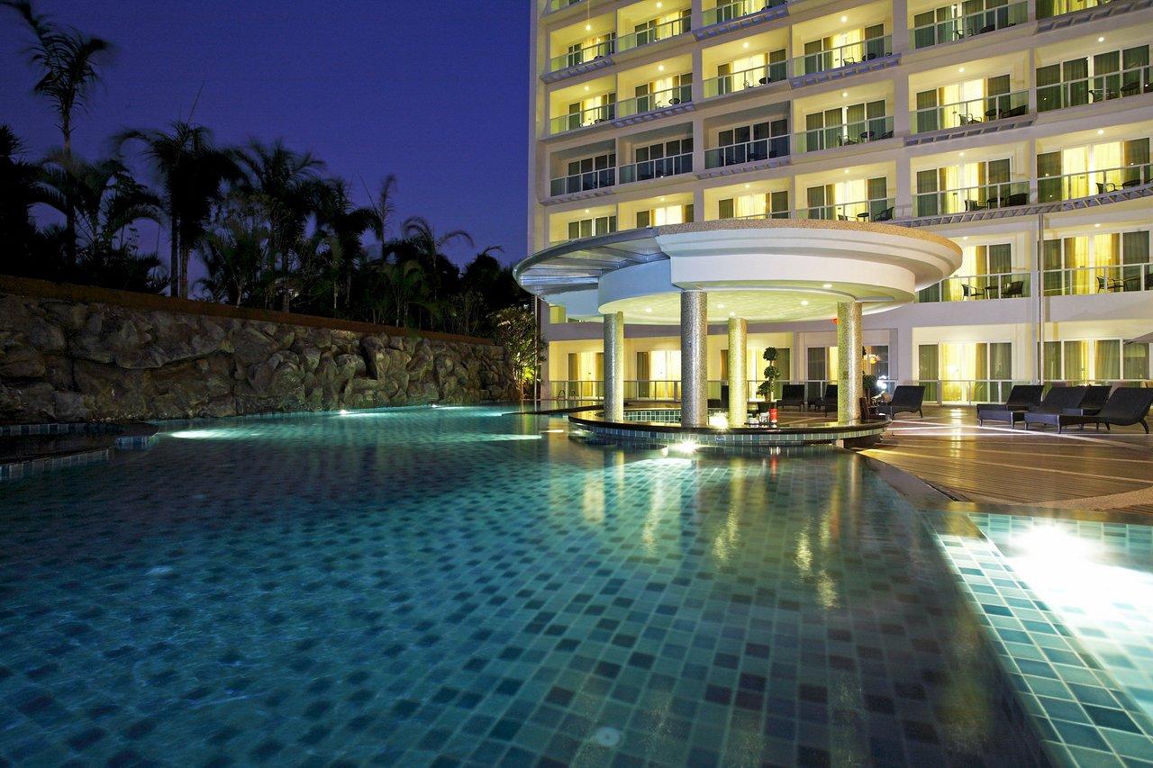 Centara nova hotel pattaya обои распродажа остатков