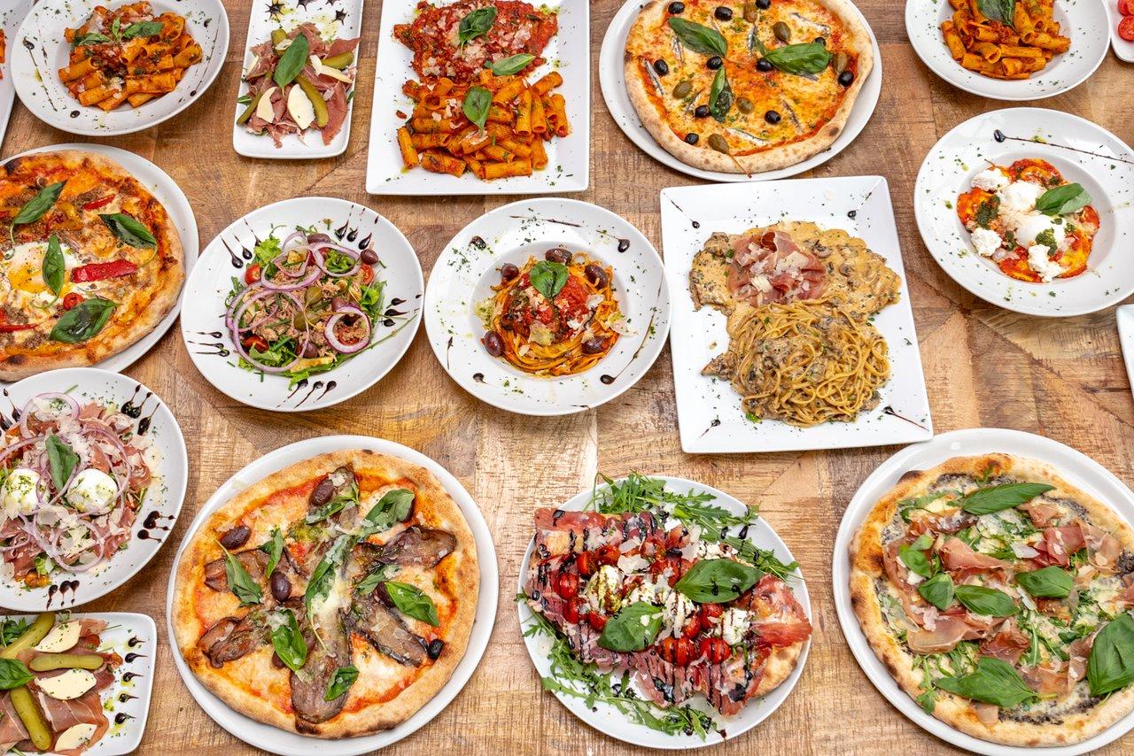 Les 10 Meilleurs Restaurants A Serris Mis A Jour Mai 2020