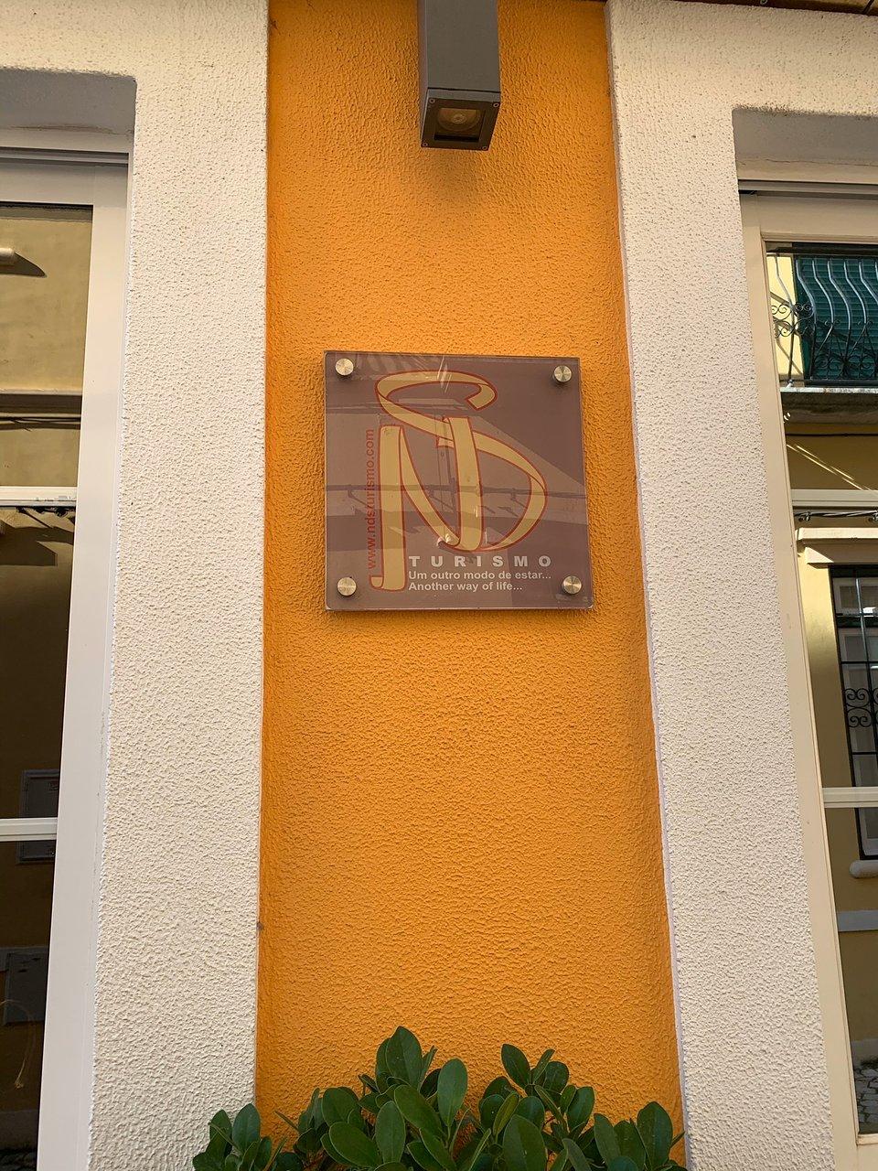 NDS PRESTIGE GUESTHOUSE AND SUITES $83 ($̶8̶8̶) - Prices & Guest house  Reviews - Portimao, Algarve, Portugal - Tripadvisor
