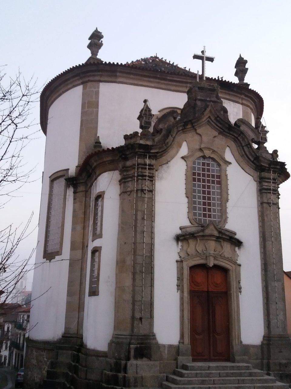 Empresas Em Arcos De Valdevez igreja da lapa (arcos de valdevez) - atualizado 2020 o que