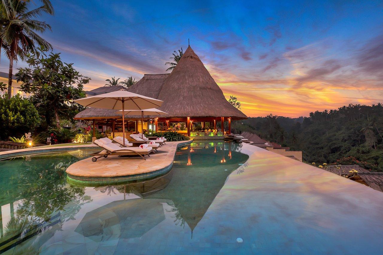 Viceroy Bali Updated 2021 Prices Hotel Reviews Ubud Tripadvisor