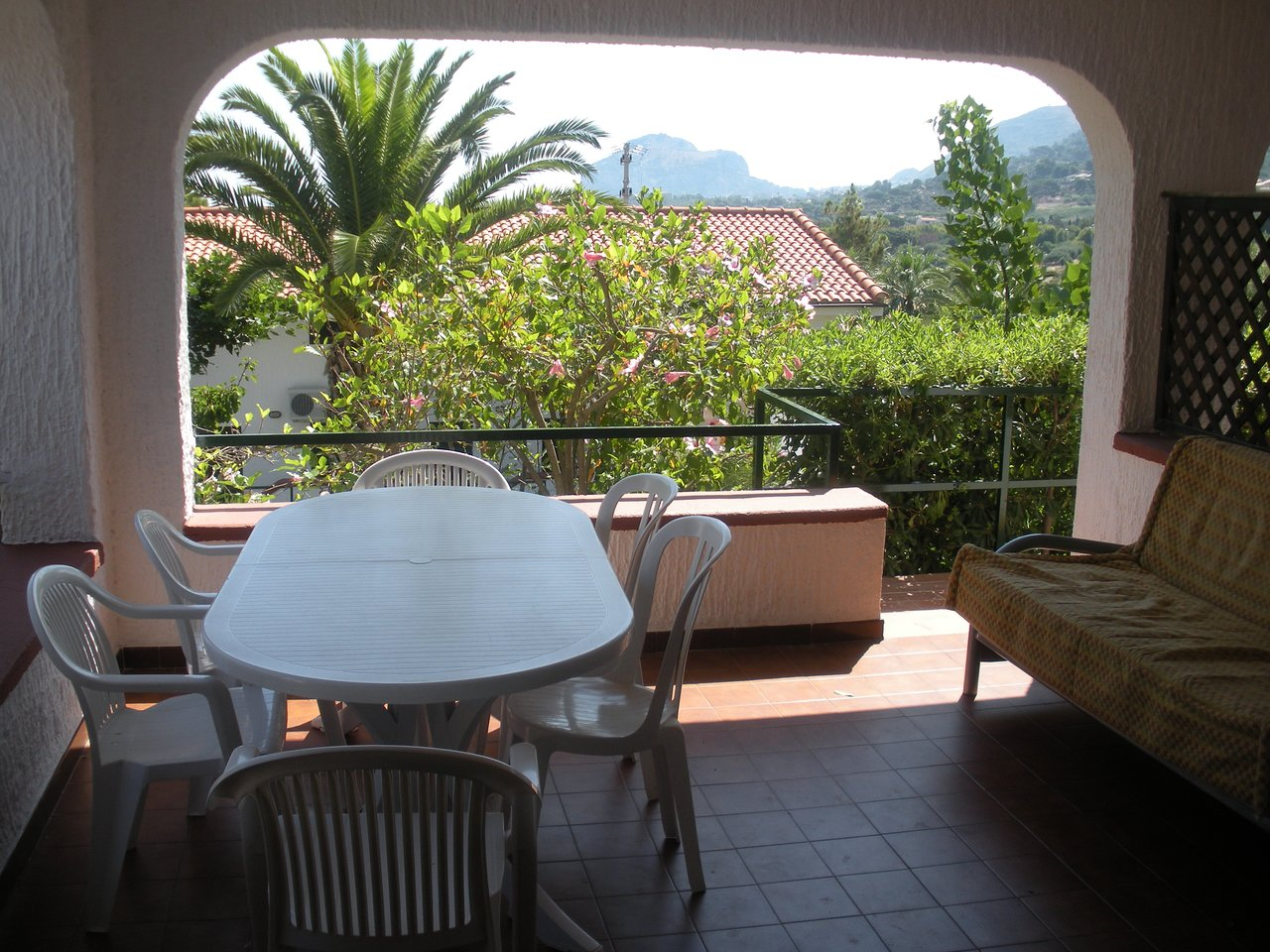 Comment Renover Un Tonneau sporting club - prices & hotel reviews (cefalu, italy