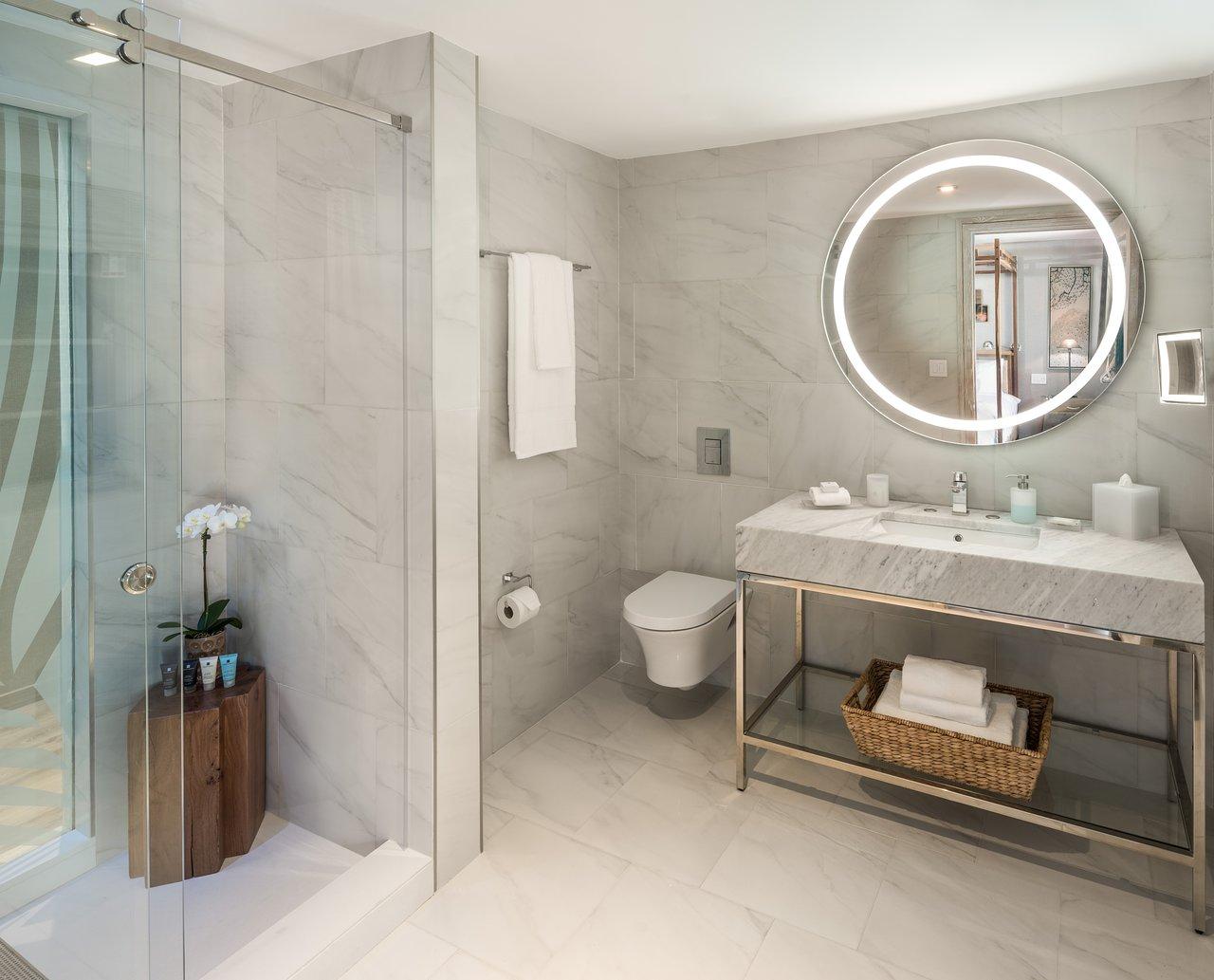 Sae Arredo Bagno Torino.Lennox Miami Beach Hotel Florida Prezzi 2020 E Recensioni