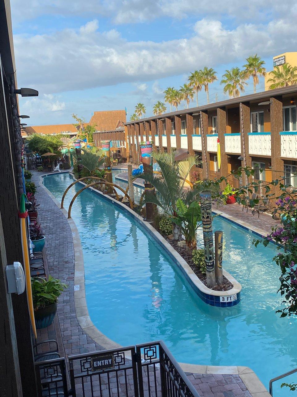 Wakulla Suites Cocoa Beach Tripadvisor