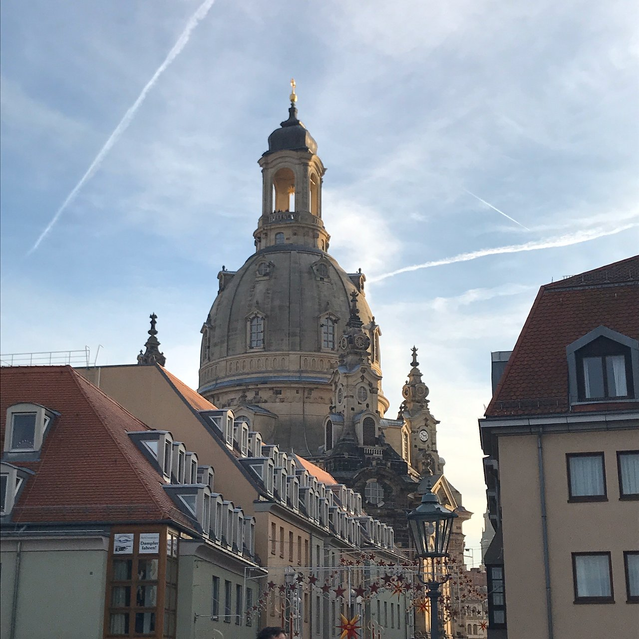 Bruehlsche Terrasse Dresden 2019 All You Need To Know