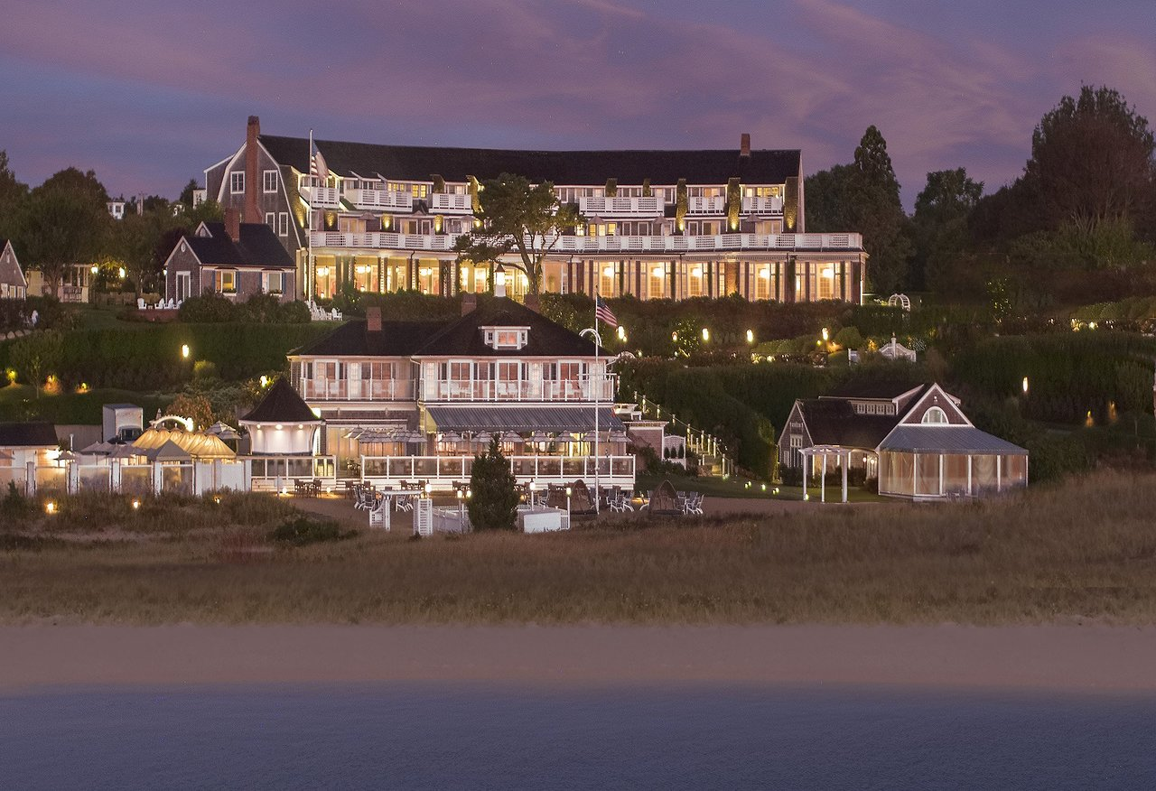 The Best Cape Cod Luxury Resorts Sept 2020 With Prices Tripadvisor