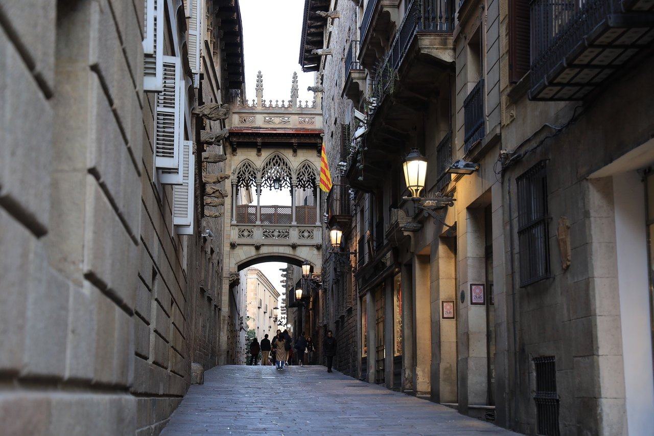 Sesión de fotos Barcelona económico precio