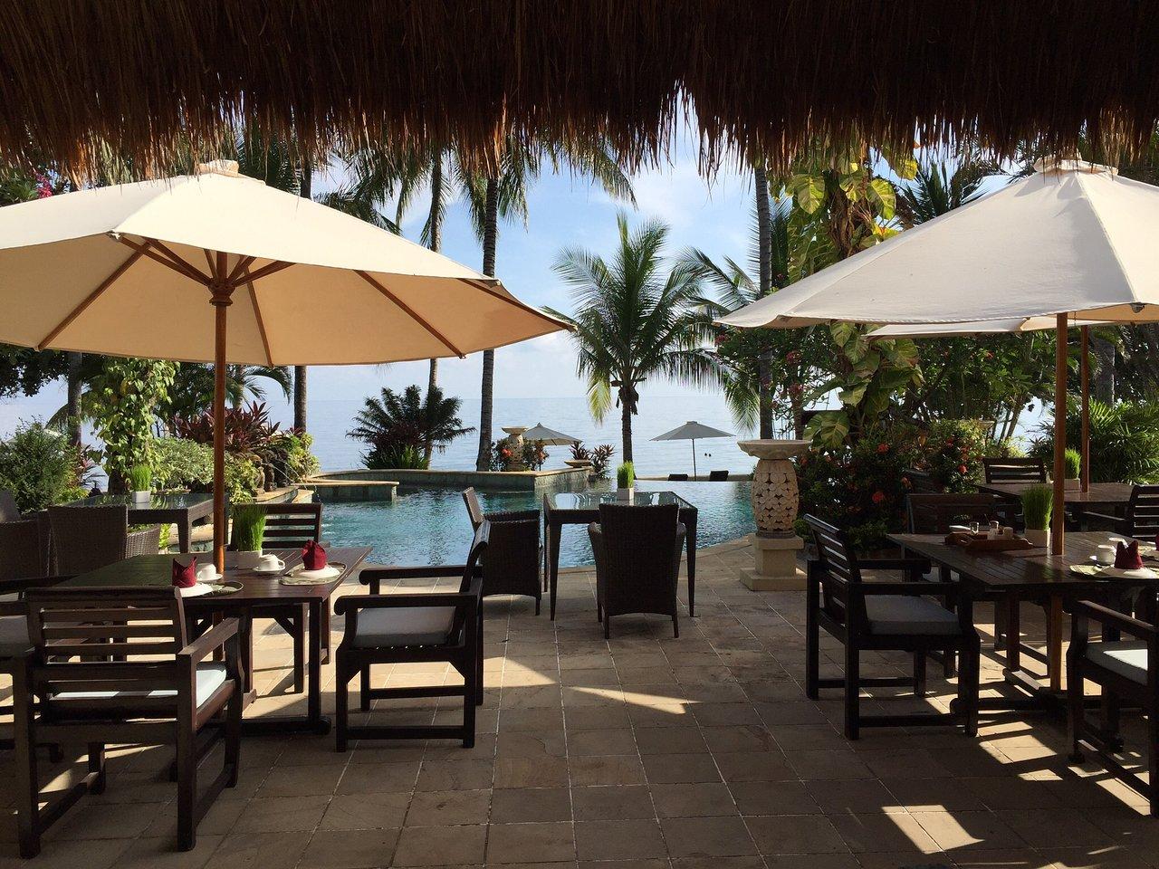 Alam Anda Ocean Front Resort Spa Prices Hotel Reviews Bali Tejakula Tripadvisor