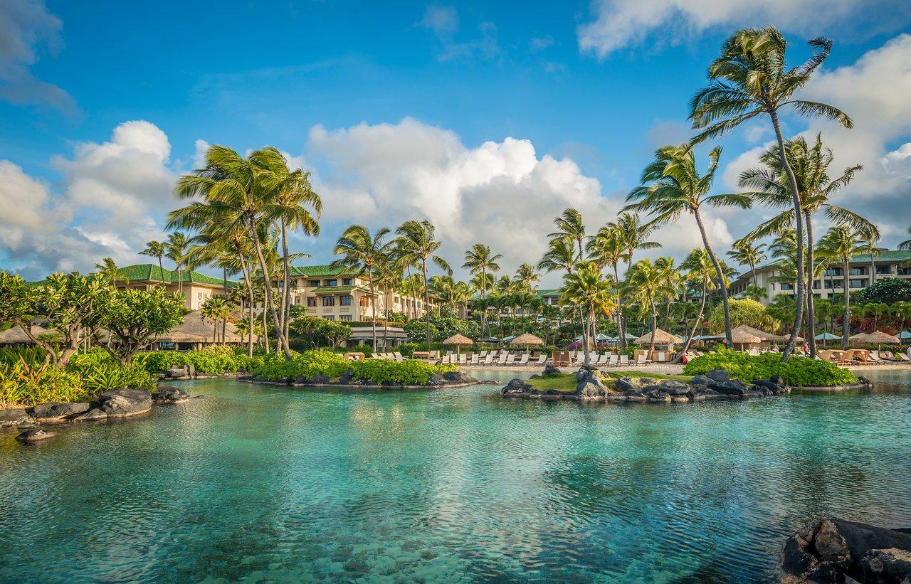 THE 10 BEST Hotels in Kauai, HI for 10 from $10   Tripadvisor