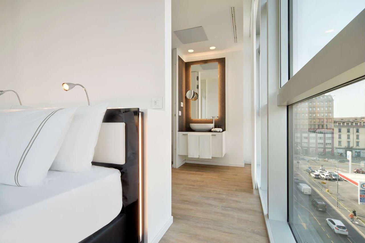 Innside By Melia Milano Torre Galfa Prices Hotel Reviews