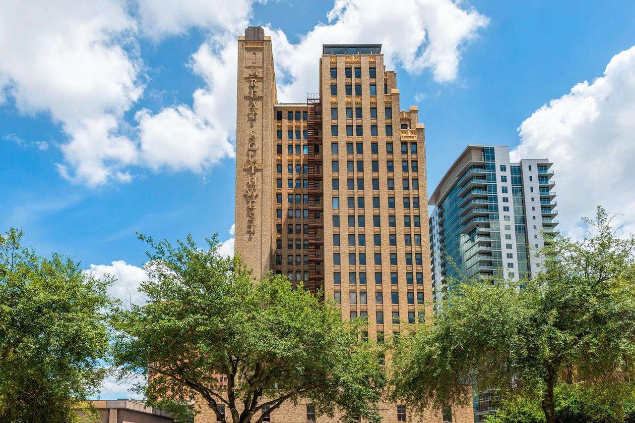 The 10 Best Houston Honeymoon Hotels Oct 2020 With Prices Tripadvisor