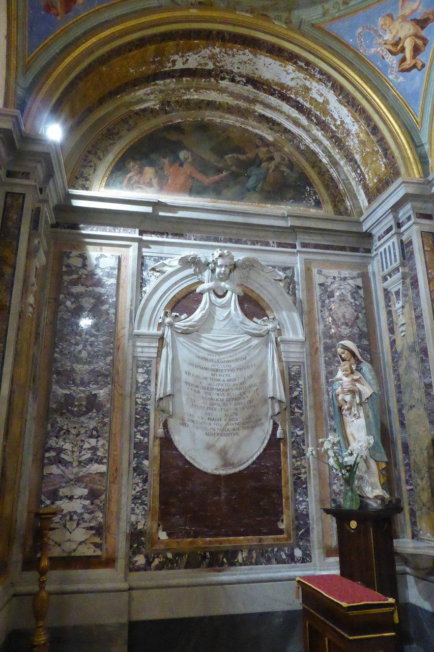 Basilica Della Ss Trinita Piano Di Sorrento Aggiornato 2021 Tutto Quello Che C E Da Sapere Tripadvisor