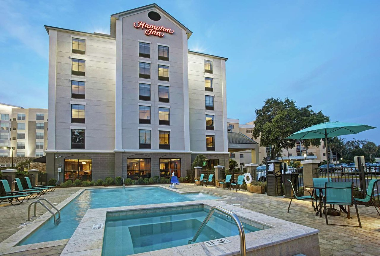 The Best Hilton Hotels In Biloxi Ms Tripadvisor