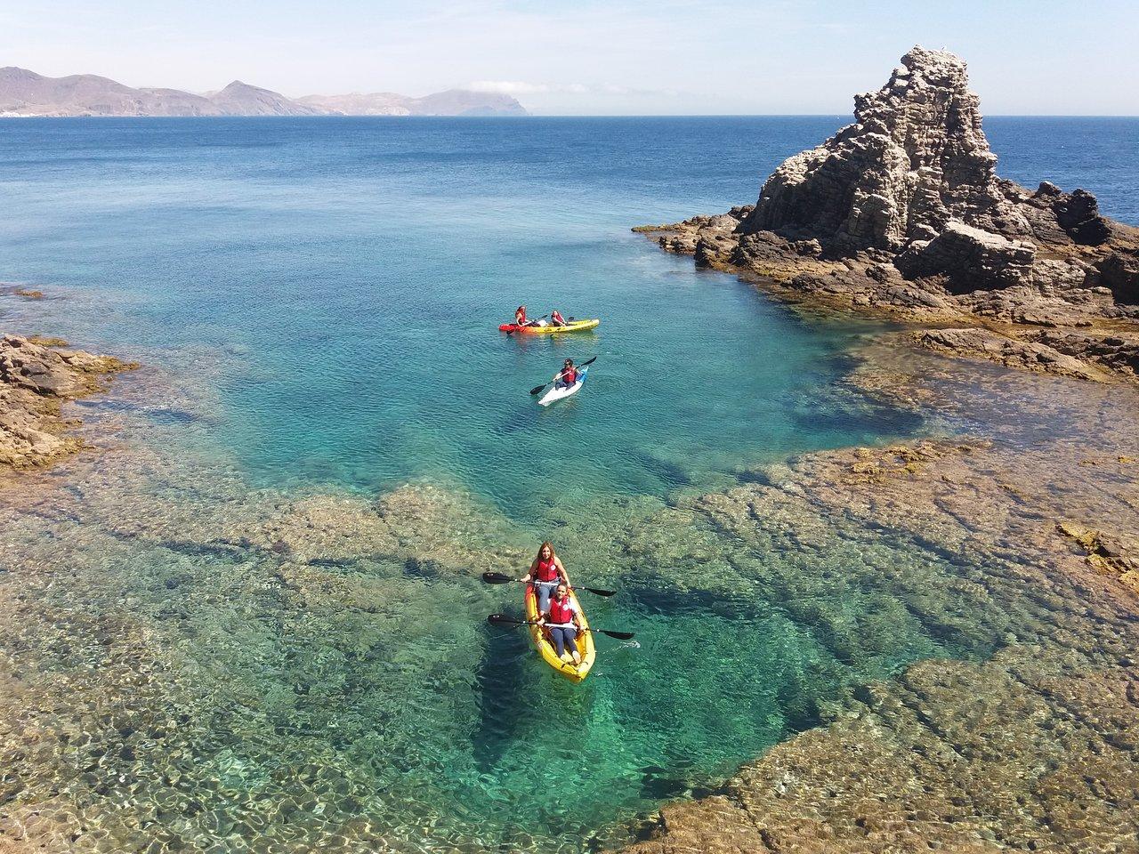 The 10 Best San Jose Boat Rides Tours Water Sports Tripadvisor