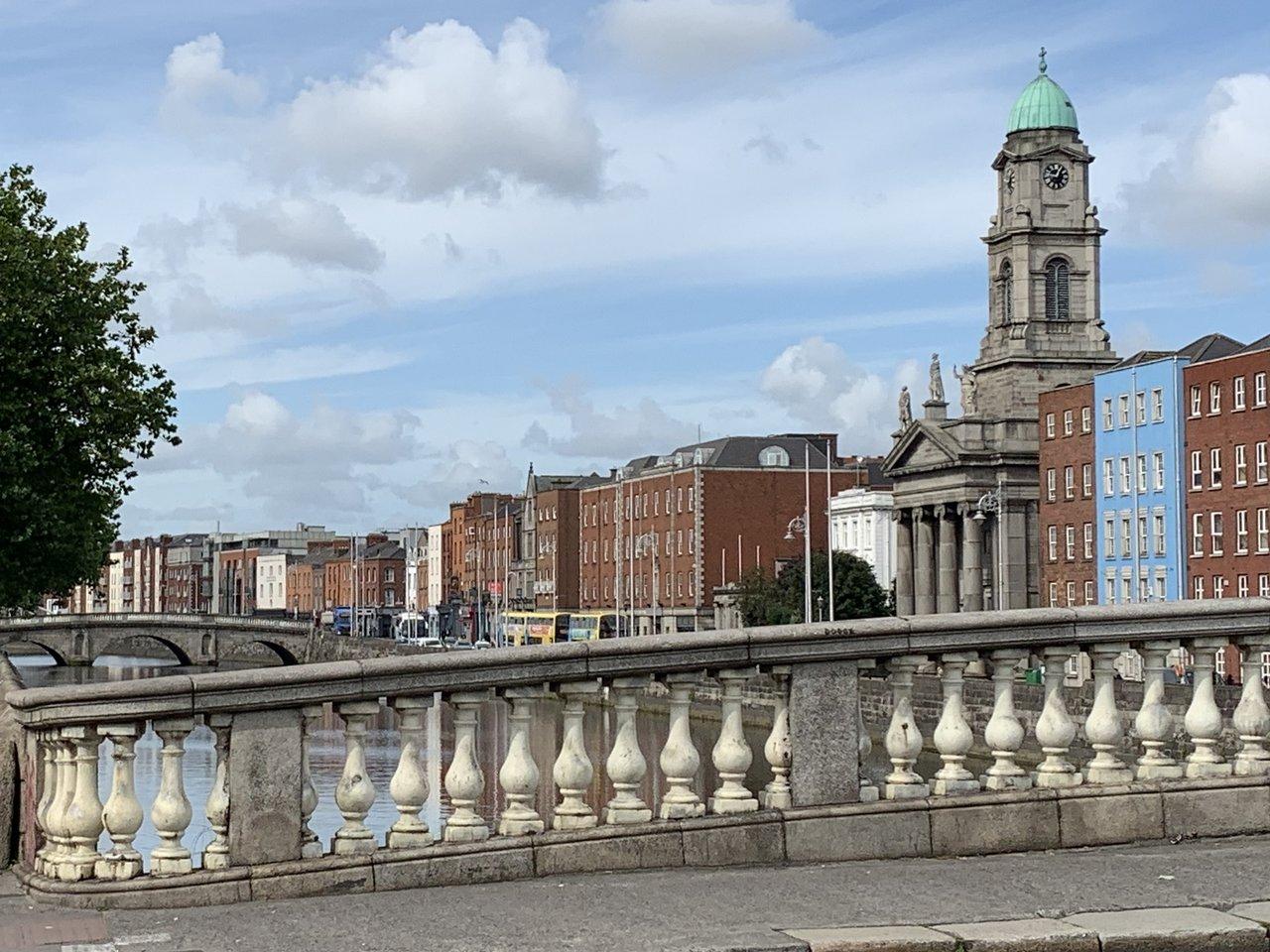 Dating: Love in the time of lockdown - Irish Examiner