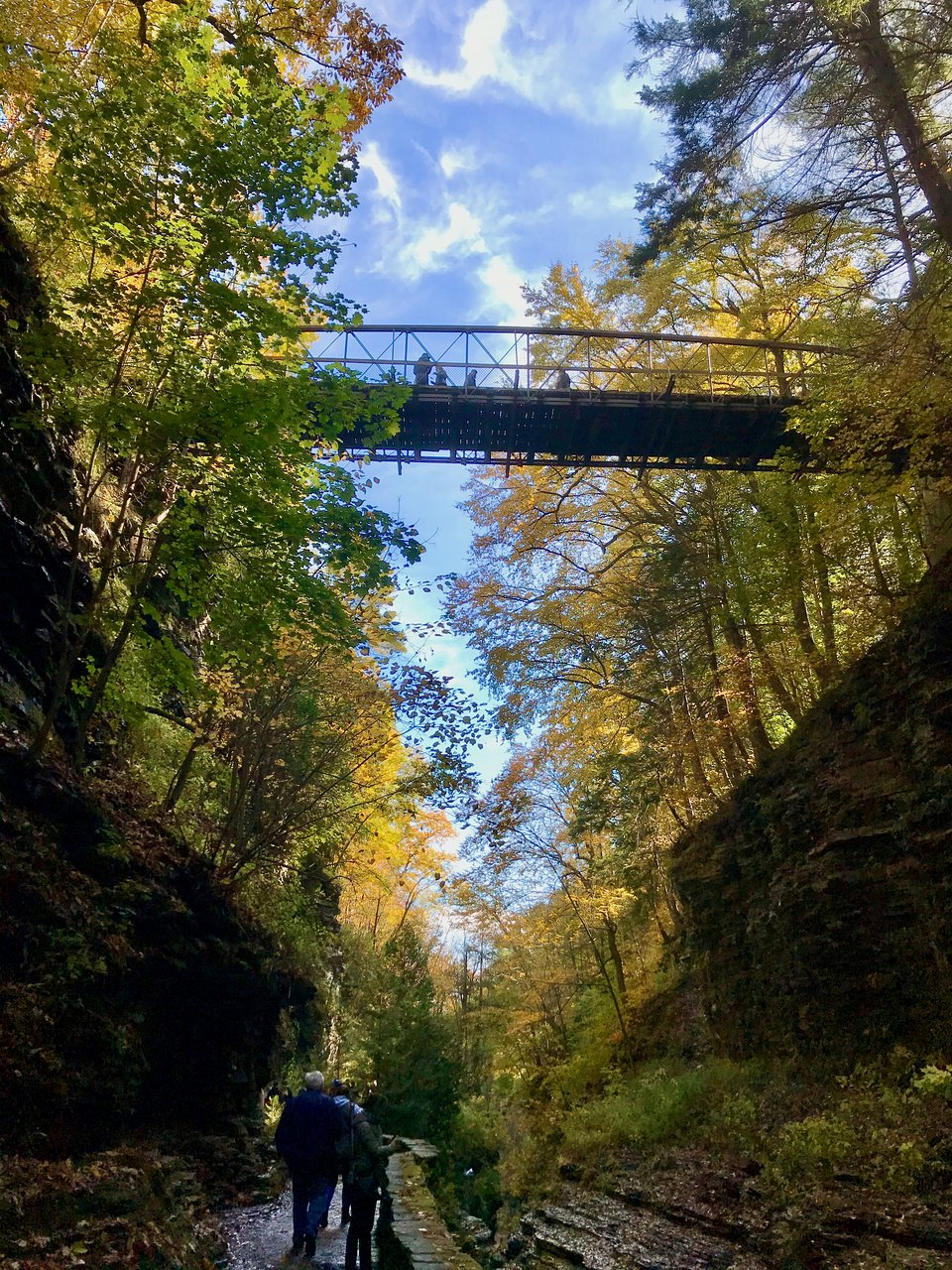 Watkins Glen State Park - 2020 All You Need to Know BEFORE ... on