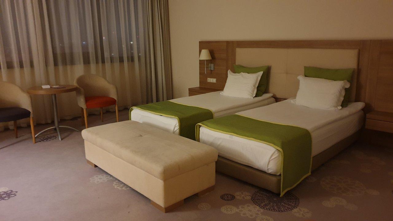 Sofia Italian Design Avis suite hotel sofia $46 ($̶5̶4̶) - updated 2020 prices