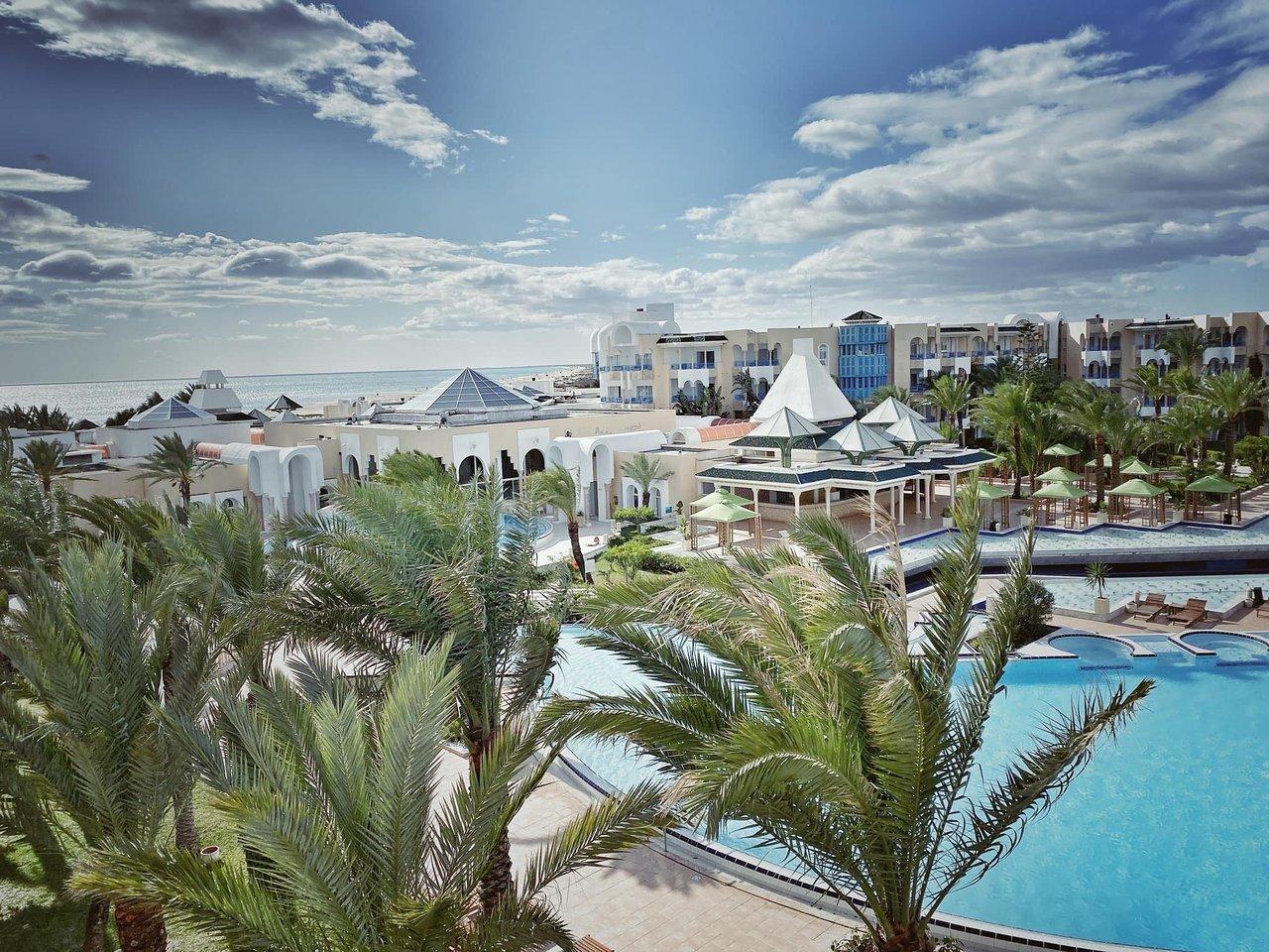 Site ul de dating Tunisie Fran a