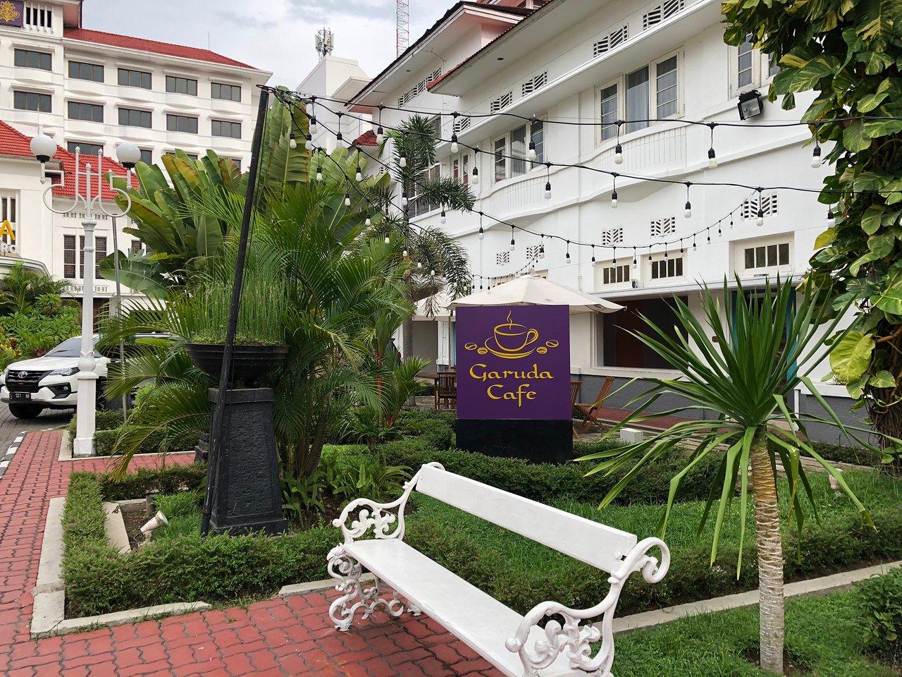 Grand Inna Malioboro 33 6 4 Updated 2020 Prices Hotel