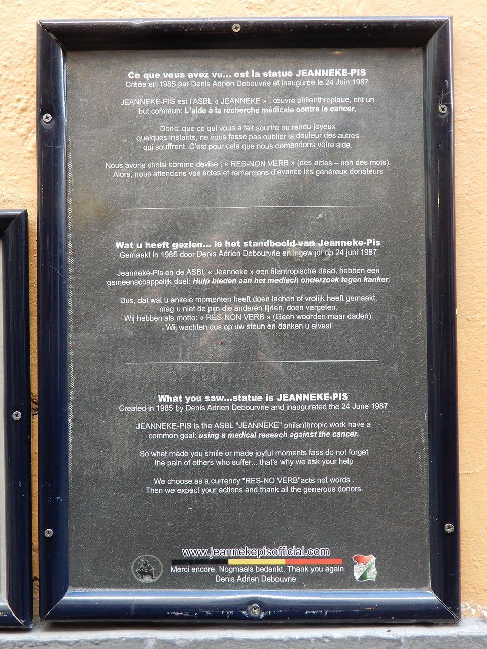 Gay dátumu lokalít v San Antonio Texas