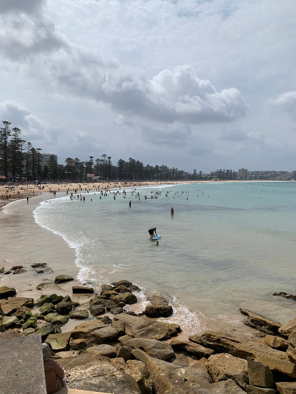 Najlepšie online dátumu lokalít Austrália recenzia