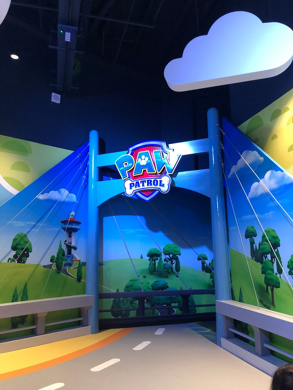 Nickelodeon Adventure Lakeside West Thurrock 2021 All You Need To Know Before You Go With Photos West Thurrock Uk Tripadvisor