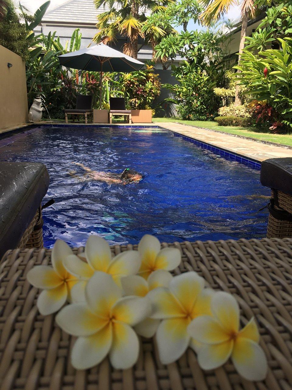 Villa Ole Prices Hotel Reviews Ubud Bali Tripadvisor
