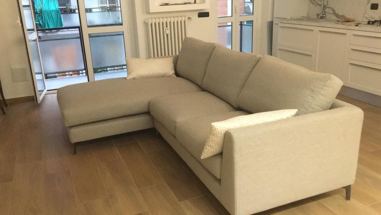 Colombo Divani A Meda colombo salotti - fabbrica divani, divani letto, poltrone