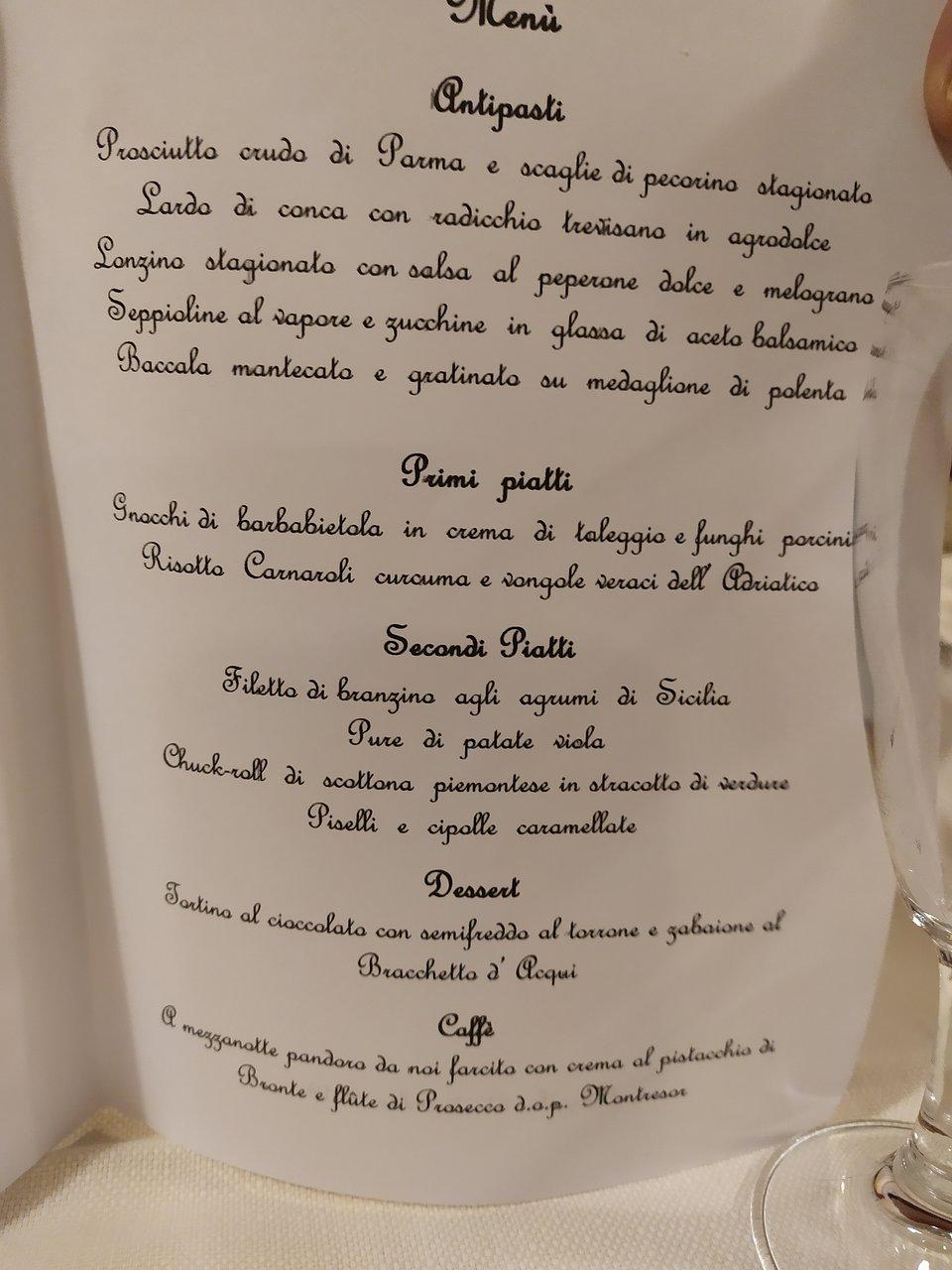 Molinari Tavoli E Sedie.I Migliori 10 Ristoranti Italiani Piazza Brembana Tripadvisor