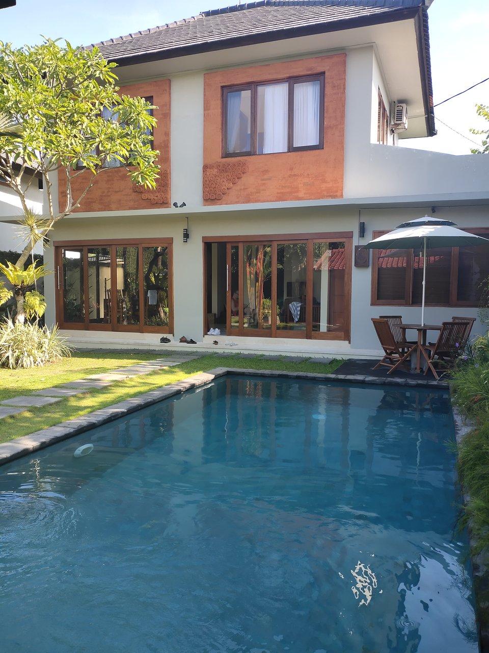 Yoma Villas Bali Prices Villa Reviews Canggu Tripadvisor
