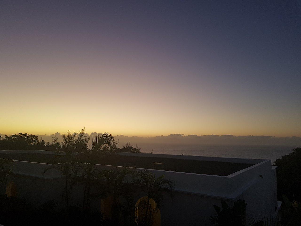 Aluavillage Fuerteventura 115 1 4 1 Updated 2020