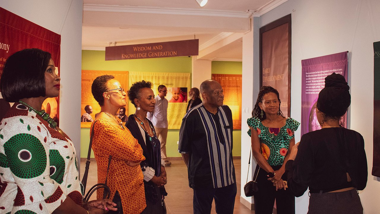 The 10 Best Museums You Ll Want To Visit In Addis Ababa Tripadvisor