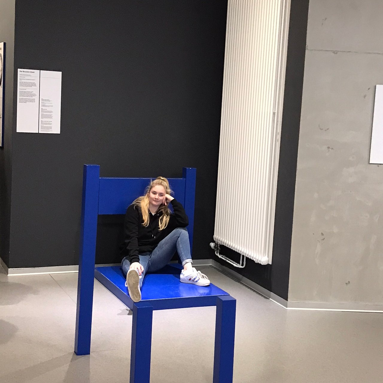 museum of illusions berlin