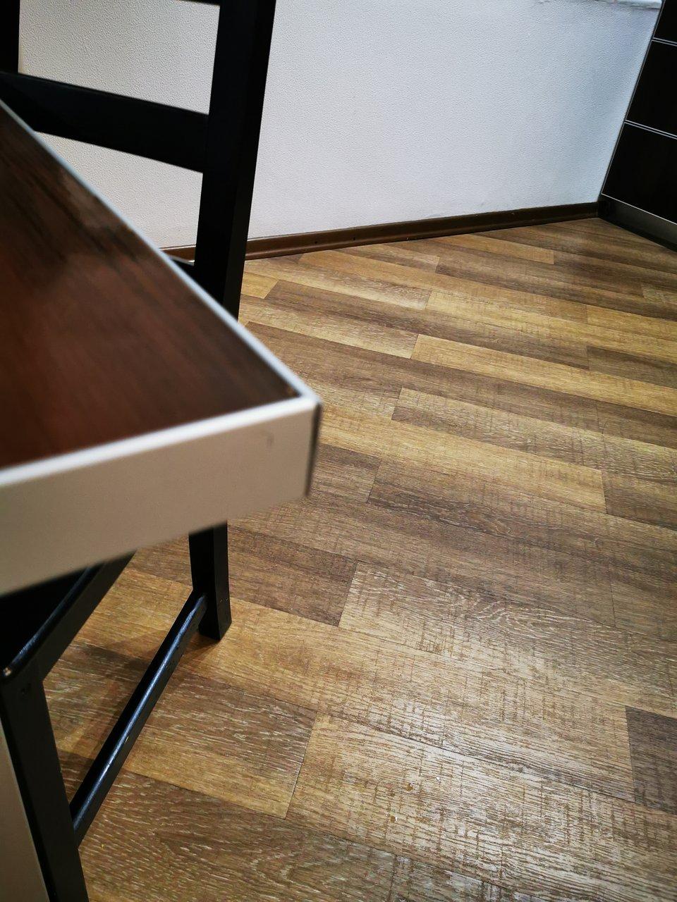 Apartments Nevsky 150 Prices Condominium Reviews St
