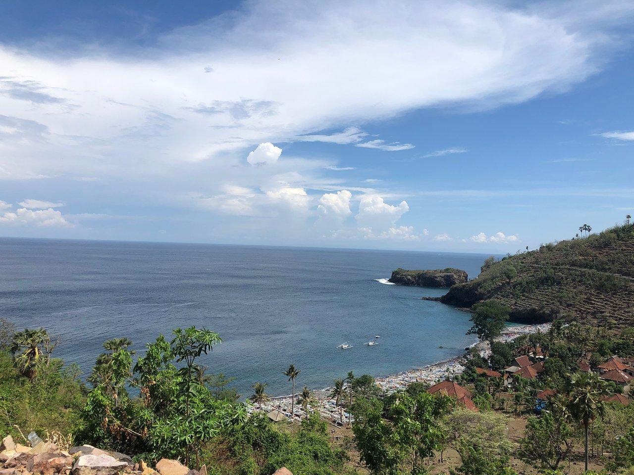 Bali Bhuana Villas 30 3 6 Prices Villa Reviews Karangasem Tripadvisor