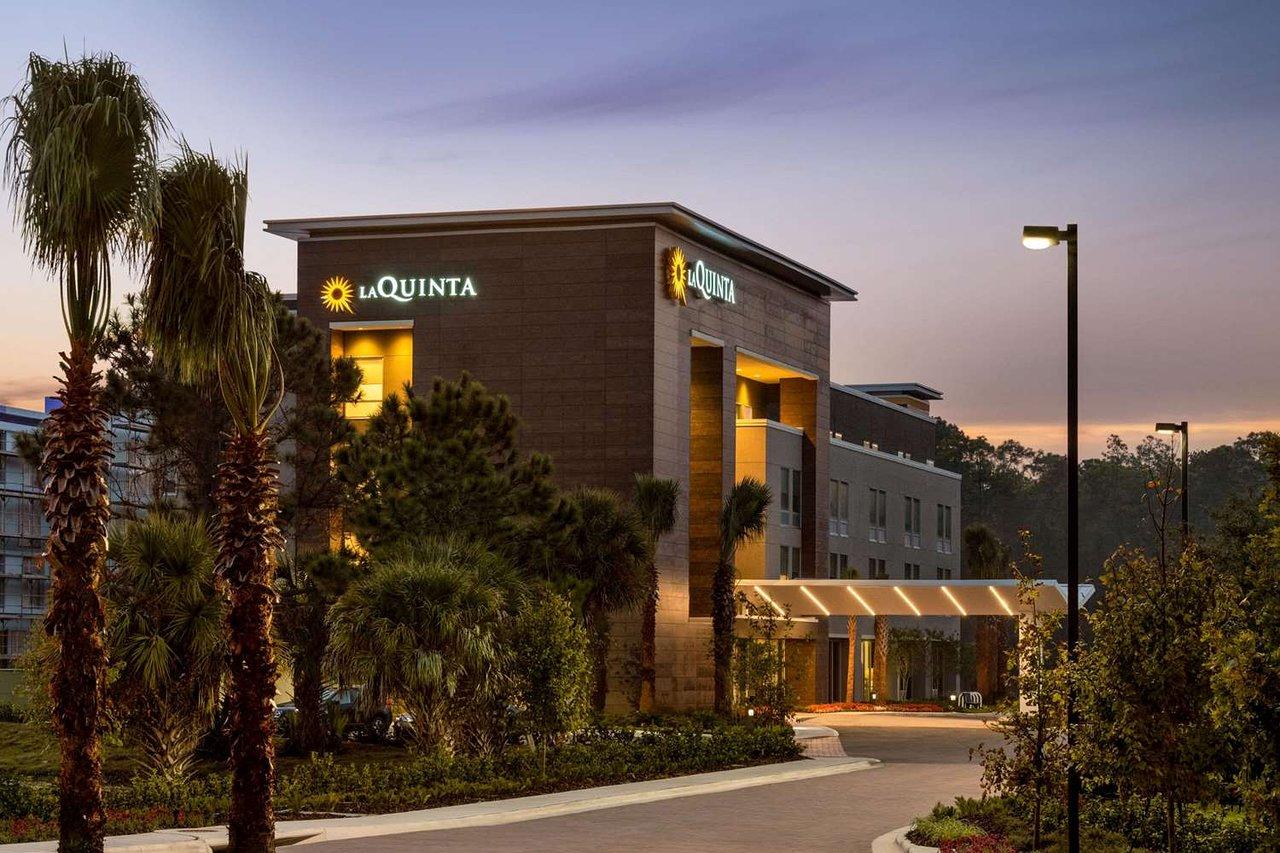 THE 10 CLOSEST Hotels to International Golf Club, Orlando - Tripadvisor -  Find Hotels Near International Golf Club