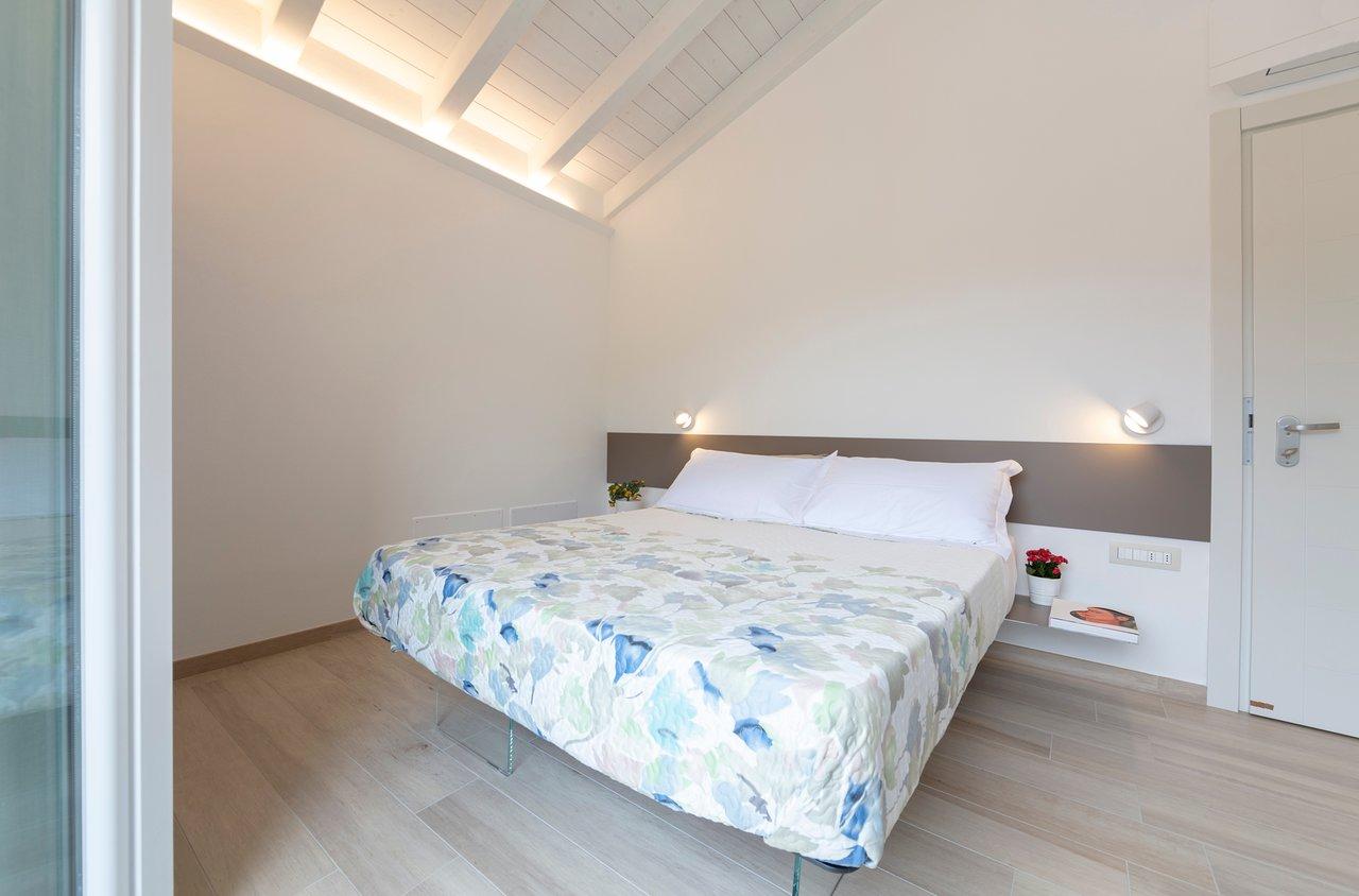 Chambres D Hotes A Levanto Italie